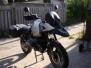 2003-R1150-GS