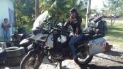 IMGP4308